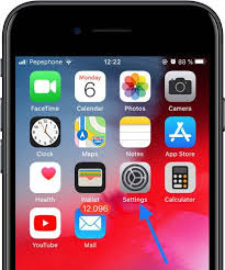 How To Setup Email On iphone 6, 7, 8 , X And 12 pro.