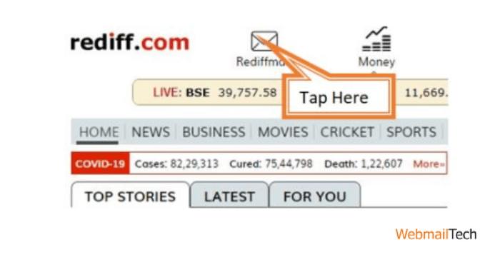 Visit Rediff.com.