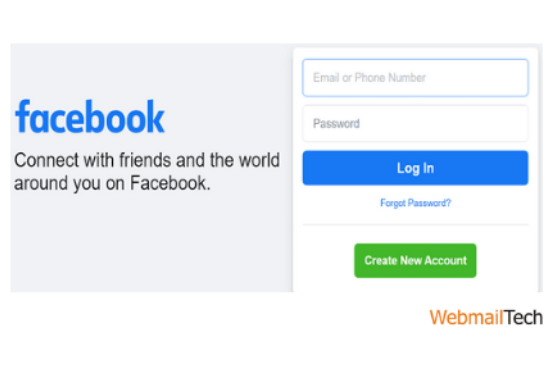 How to Resolve Facebook Login Problems