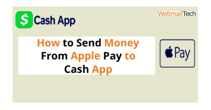 Apple Pay Archives | WebmailTech